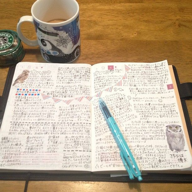 Cafeteria food essay journal