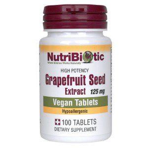 grapefruit-seed-extract