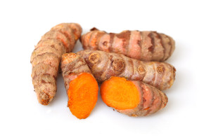 curcumin-for-pancreatitis