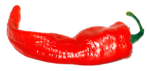 inflamed-pancreas