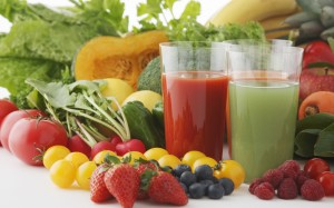 juice-diet-fresh-fruit-vegetable-juice-pancreatitis