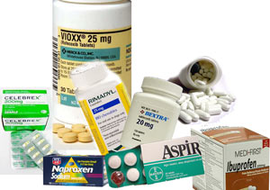 steroidal supplements