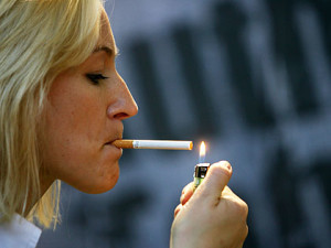 smoking-increases-risk-of-pancreatic-calcification