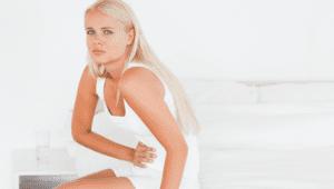 Beating Chronic Pancreatitis