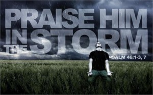 prayer-praise-in-storm-prayer-song