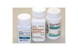 statin drugs cause pancreatitis