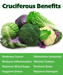 Cruciferous-Cancer-Killing-Benefits