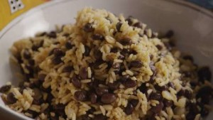 black-beans-and-rice-300x169.jpg