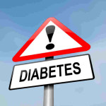 diabetes-increases-pancreatic-cancer-risk