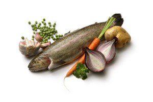 pancreatitis-foods-to-eat