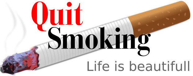 quit_smoking_life_life_is_better_without_cancer