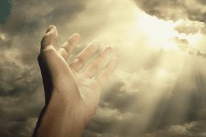 A-God-of-Pancreatitis-Healing-Miracles