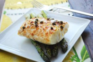 baked-cod