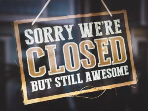 pancreatitis forum is closed