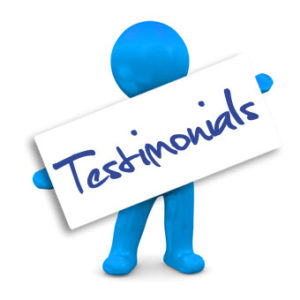 testimonials-beating-pancreatitis