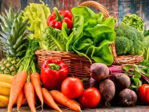 pancreatitis eating tips pancreatitis diet food list for healing